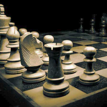 Play Chess Online in Realtime  Meet People Across the Globe